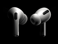 There may be a new version of the AirPods Pro soon. (Source: Apple)