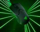 The new Razer Viper. (Source: Razer)