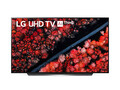Current LG CX and C9 OLED TVs have a fatal VRR flaw. (Image source: LG)
