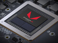 The AMD Ryzen 7 5700G comes with integrated Radeon Vega graphics. (Image source: AMD/AndroidAuthority)