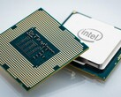 Our first Core i7-10810U benchmarks are in and they are not great (Image source: Intel)