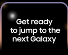 Samsung has opened pre-order reservations in the US for its Galaxy S21 line up. (Image: Samsung)