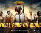 PUBG Mobile 0.7.0 beta is (almost) available mid-July 2018