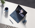 The Surface Pro 2017. (Source: Microsoft)