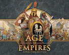 Age of Empires: Definitive Edition coming February 20 (Source: Xbox Wire)