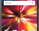 Alcatel PULSEMIX 5.2-inch Android smartphone with MediaTek MT6738 processor