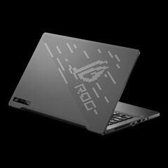 Asus has launched AMD versions of the ROG Zephyrus 14 in India
