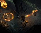 Diablo IV features an all-new game engine. (Source: Blizzard)