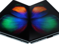 The Samsung Galaxy Fold — where do we go from here? (Image source: Samsung)