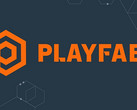 PlayFab corporate logo, Microsoft buys PlayFab (Source: Microsoft)