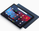The Google Pixel Slate is up for pre-order. (Source: Google)