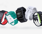 Pebble 2 Collection White, Pebble firmware 4.3 now available