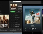 Spotify is now available in India with a host of exclusive features. (Source: Spotify)