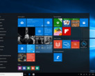 Microsoft Windows 10 February patch launch date delayed to mid-March