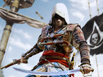 Get World in Conflict and Assassin's Creed: Black Flag for free this month