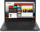 Lenovo ThinkPad T480s with Core i5, 8 GB RAM, and 256 GB SSD is only $670 right now (Source: Lenovo)