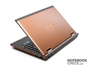 In Review:  Dell Vostro 3450 N34506