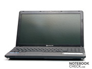 In Review:  Packard Bell EasyNote TS11-HR-040UK