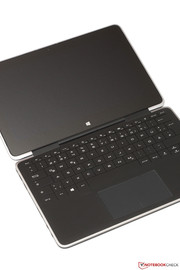 The youngest family member is the XPS 11, ...