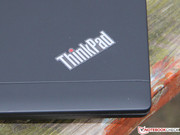 A new ThinkPad is born!