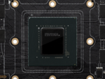 Nvidia mobile Pascal expected to officially debut at Gamescom 2016