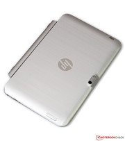 HP ENVY x2 11-g090ef Broadcom NFC XP