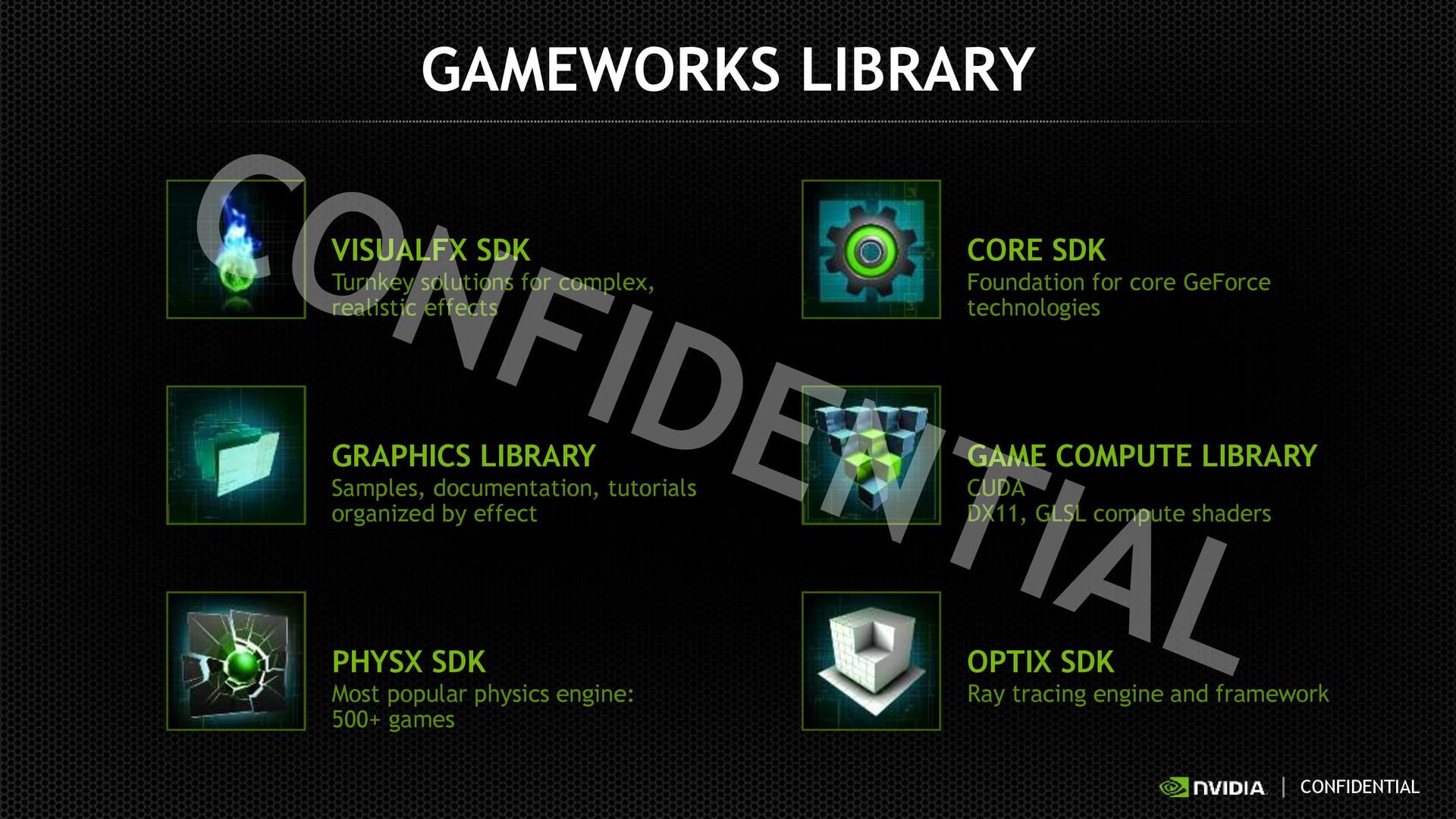 Nvidia: Tegra K1 SoC for smartphones and tablets announced ...