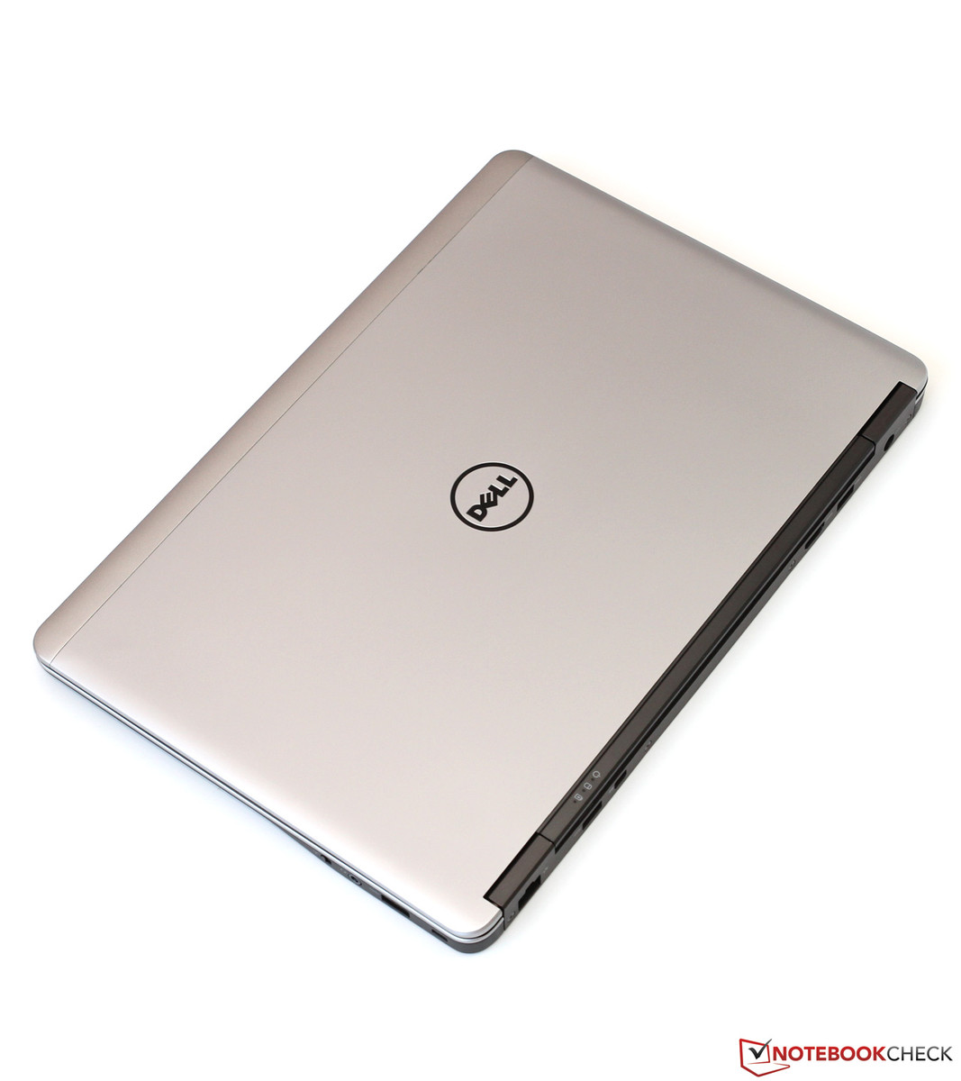 dell latitude e7440 user manual