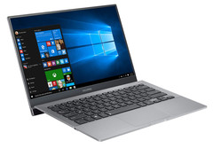 Asus unveils super-light 14-inch Asuspro B9440 business notebook