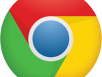 Next Google Chrome update promises longer battery life