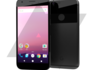 Possible Google Nexus 2016 design leaked
