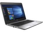 HP ProBook 600 G3 series coming with Kaby Lake and Radeon options