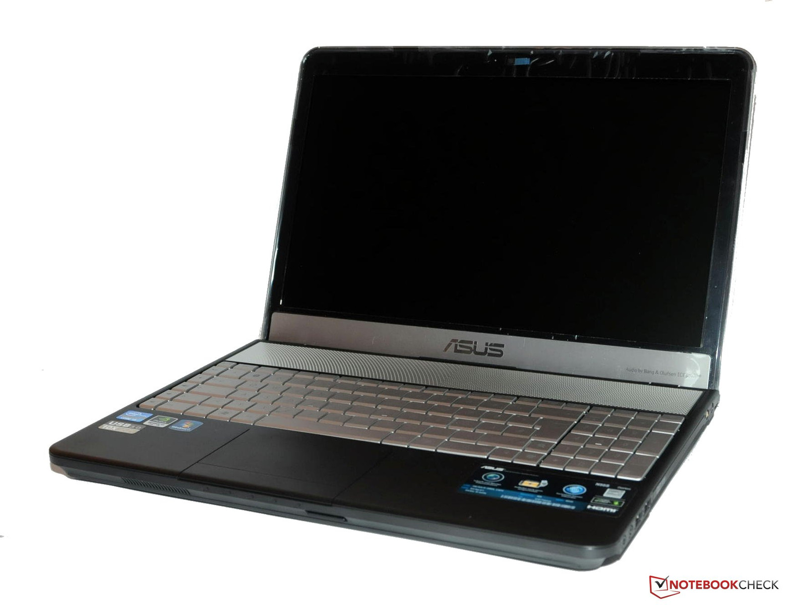 ASUS N55SF NOTEBOOK MUSIC NOW DRIVER