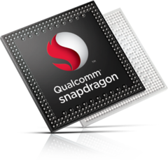 Upcoming Qualcomm Snapdragon 821 will not supplant the Snapdragon 820