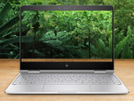 HP: New Spectre x360 and new Envy Laptops announced