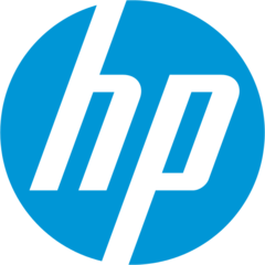 HP: Additional lay-offs until 2019