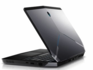 Dell Alienware 13 R2 with OLED now available in North America