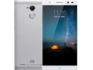 ZTE Blade A2 offers octa-core SoC for under 110 Euros