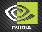 Nvidia GTX 1050 specifications for desktop purportedly leaked (Source: Overclock3d.net)