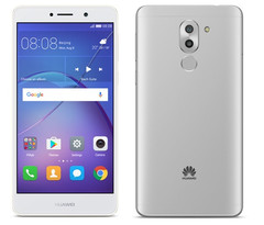 "Huawei Mate 9 ""Lite"" could be coming soon"