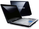 Toshiba Satellite A210-172