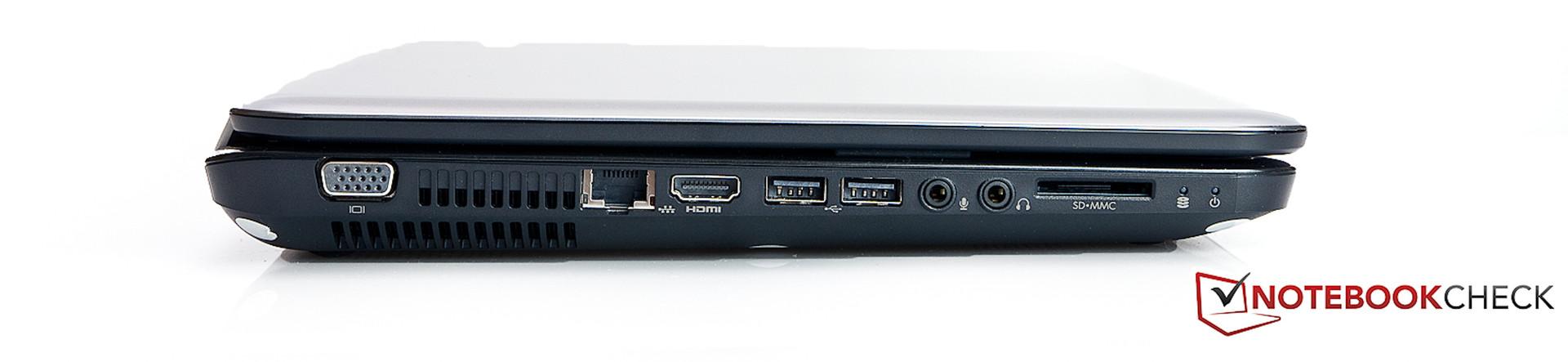 HP PAVILION G6 USB3 DESCARGAR DRIVER