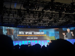 Intel and Micron announce Optane SSDs coming 2016