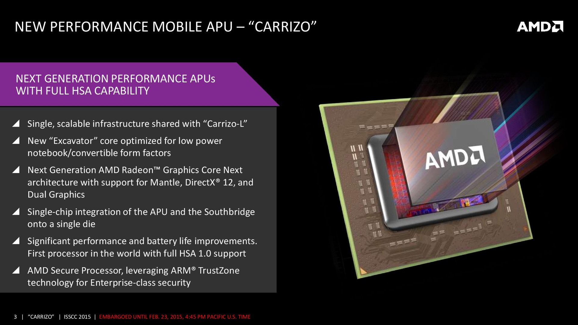 AMD A10-8700P RADEON R6 WINDOWS 8 DRIVERS DOWNLOAD (2019)