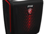MSI to detail GS63/GS73 and GT73/GT83 refresh and PC backpack at Computex 2016