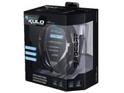In Review: Roccat Kulo Stereo Headset