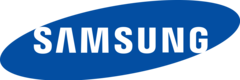 Samsung corporate logo, Samsung to split in two