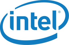Intel has begun shipping Kaby Lake to manufacturers