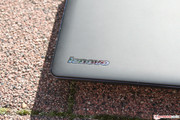 All in all Lenovo constructed...