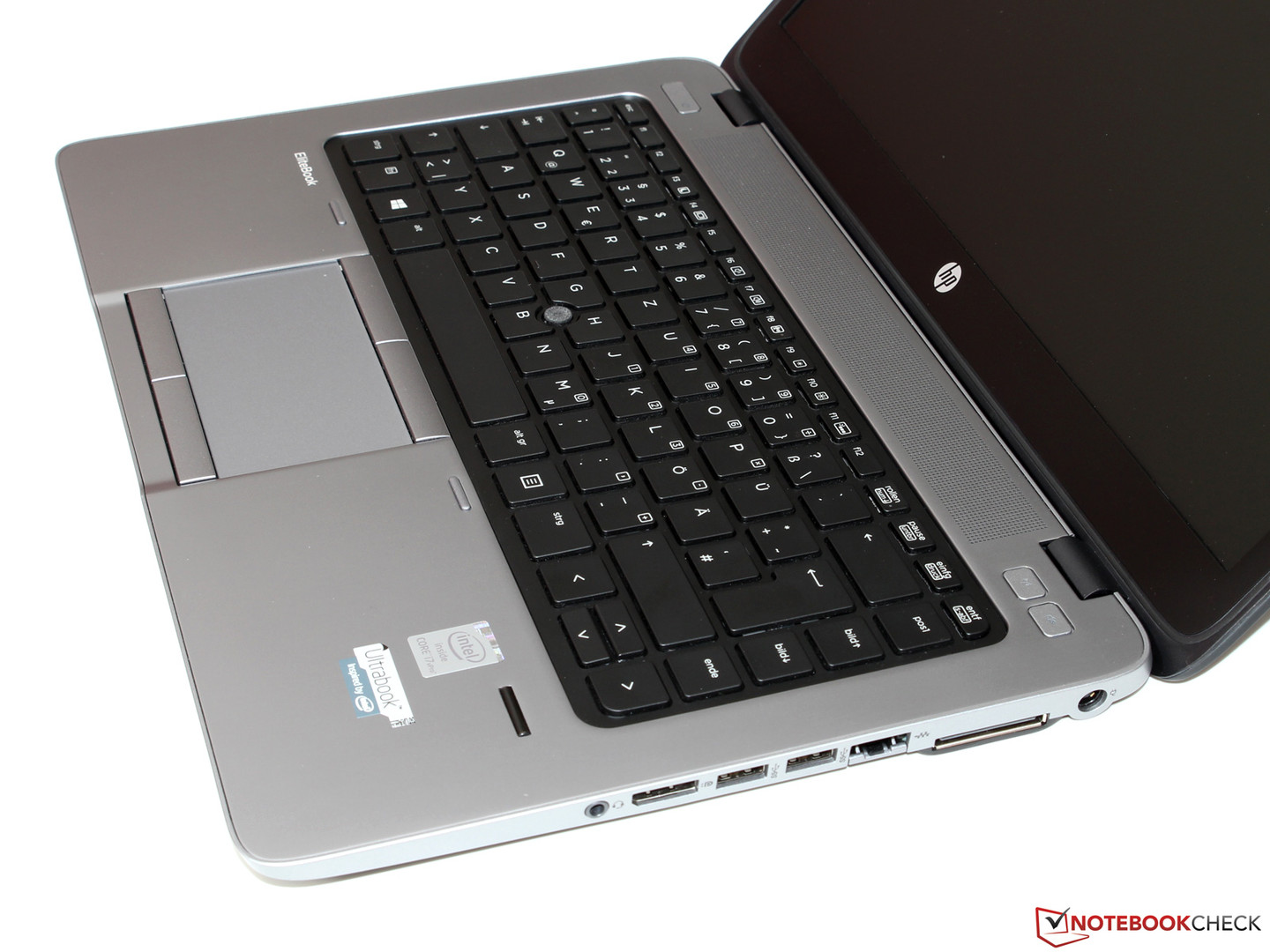 HP EliteBook 740 G2 Huawei Modem Drivers (2019)